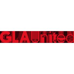 Partner GLA United