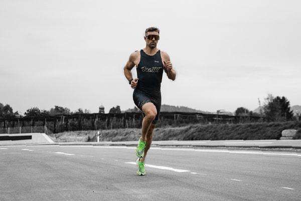 Scatta Sport Triathlon