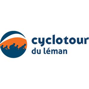 Partner Cyclotour du Léman