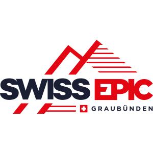 Partner Swiss Epic