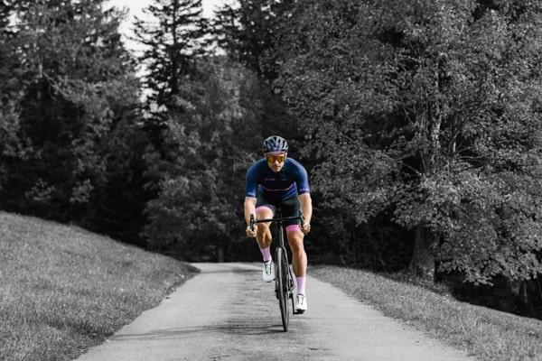 Scatta Sportbekleidung Cycling